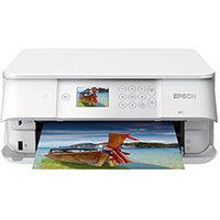 Epson Expression Premium XP-6105 Colour Ink-Jet multifunction printer