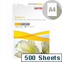 Xerox A4 Colotech Plus 120gsm White Premium Copier Paper Ream of 500 Sheets