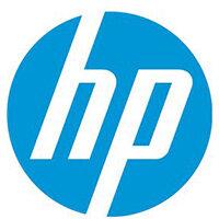 HP 912XL - 9.9 ml - High Yield - cyan - original - ink cartridge - for Officejet 8012, 8014, 8015; Officejet Pro 8022, 8024, 8025, 8035