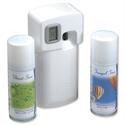 Neutralle Microburst 3000 Fragrance Dispenser Starter Set Ref 0160010 540351