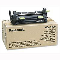 Panasonic UG3220AG Laser Drum