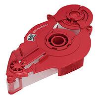 Pritt Glue Roller Refill Permanent 8.4mm x 16m 2163007