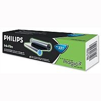 Philips PFA331 Black Ink Film for Thermal Fax