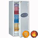 Phoenix Fire Commander Electronic Lock Safe 388KG PN1902