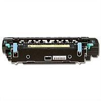 HP Q3677A Image Fuser Kit for LaserJet 4650