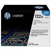 Original HP No.122A/Q3964A Laser Drum Unit