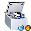 Phoenix Insert Data Box Protection for Firefile Filing Cabinet