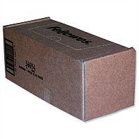 Fellowes Shredder Bags 53 -75 Litre Pack 50