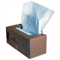 Fellowes Shredder Bags 94 Litre Pack 50