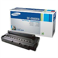Samsung SF-D560RA/ELS Drum Unit Black for SF-560R/PR Series