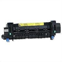 HP Q3656A Image Fuser Kit for LaserJet 3500 3550 3700