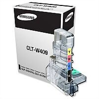 Samsung CLT-W409 Waste Toner for CLP310 & CLP315