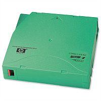 HP C7974A LTO4 Ultrium Data Tape Cartridge 1.6TB