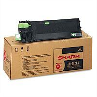 Sharp AR-202LT Black Toner Cartridge