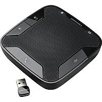 Plantronics Calisto 620 Speakerphone 86700-02