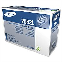 Samsung 2082L High Yield Black Toner Cartridge (Genuine Toner)