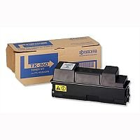Kyocera TK 360 Black Toner for FS-4020DN