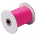 Legal Tape Pink Reel 10mm x 100m 8018