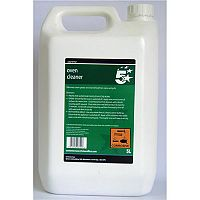 5 Star (5 Litre) Heavy Duty Oven Cleaner