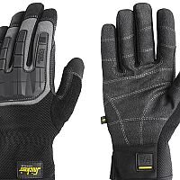 Snickers 9584 Power Tufgrip Gloves Size 10