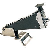 Rapid R252/106E Insert Head for Ring Staples