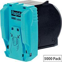 Rapid R5080 Staple Cassette 5M