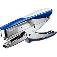 Leitz Stapling Pliers Top Loader 3mm