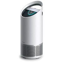 Leitz TruSens Z-2000 Air Purifier w/ SensorPod Air Q Monitor 2415101EU