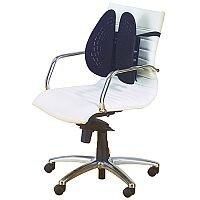 Kensington Comfort Back Rest K6402012WW