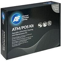 AF ATM/POS Cleaning Kit FPOSKIT