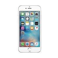 Apple iPhone 6 Silver 16GB UK REV03009010305150003 Grade A Refurbished