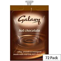 Flavia Galaxy Sachets Pack of 72 NWT506