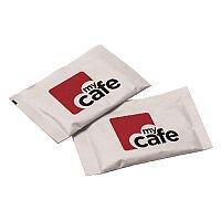 MyCafe White Sugar Sachets Pack 1000 A00889