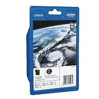 Brother LC985BK Black Ink Cartridge