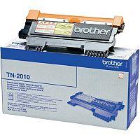 Brother TN-2010 Black Laser Toner Cartridge TN2010