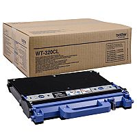 Brother Laser Printer Waste Toner Unit WT320CL