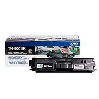 Brother TN-900BK Black Extra High Capacity Toner Cartridge TN900BK