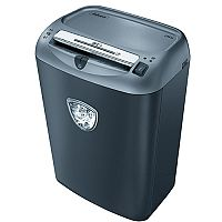 Fellowes 75Cs Cross Cut Shredder 4675101