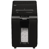 Fellowes AutoMax Micro Cut 100M Hybrid Shredder 4629301