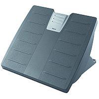 Office Suites Adjust FootRest 8035001