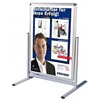 Franken A-Board Outdoor PRO A1 BS1302