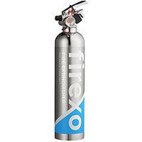 Firexo Fire Extinguisher 500ml FX-M
