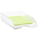 CEP Pro Gloss Letter Tray White 200G