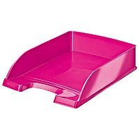 CEP Pro Gloss Letter Tray Pink 200G