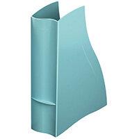 CEP Ellypse Xtra Strong Magazine File Mint 370X Mint