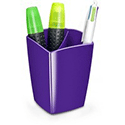 CEP Pro Gloss Pencil Cup Purple 530G