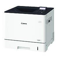 Canon LBP712CX Colour Laser Printer 0656C011