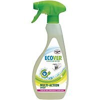 Ecover Multisurface Trigger Spray 500ml