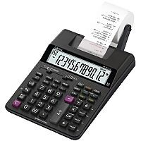 Casio HR-150RCE Printing Calculator HR-8RCE-WA-EC
