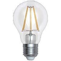6W ES 600LM LED Filament Lamp FLES6